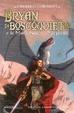 Cover of Bryan di Boscoquieto e la maledizione di Morpheus