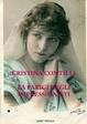 Cover of La Paris des impressionistes