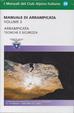 Cover of Manuale di arrampicata - vol.3