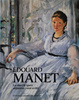 Cover of Manet
