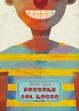 Cover of Passare col rosso