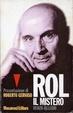 Cover of Rol, il mistero