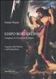 Cover of Edipo borderline