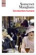 Cover of Servidumbre humana
