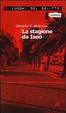 Cover of La stagione da Iseo