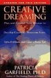 Cover of Creative Dreaming