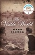 Cover of The Visible World