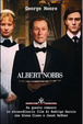 Cover of Albert Nobbs