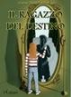 Cover of Il ragazzo del destino