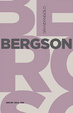 Cover of Bergson
