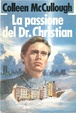 Cover of La passione del Dr. Christian