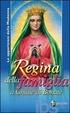 Cover of Regina della famiglia a Ghiaie di Bonate