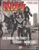 Cover of Kiss