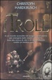 Cover of I troll