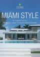 Cover of Miami Style