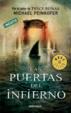 Cover of Las puertas del infierno