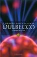 Cover of Dulbecco: La mappa della vita