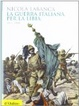 Cover of La guerra italiana per la Libia. 1911-1931
