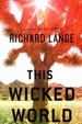 Cover of This Wicked World