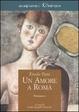 Cover of Un amore a Roma