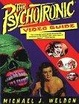 Cover of The Psychotronic Video Guide To Film