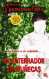 Cover of EL ENTERRADOR DE MUÑECAS