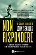 Cover of Non rispondere
