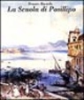 Cover of La scuola di Posillipo