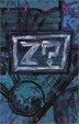 Cover of Johnny The Homicidal Maniac