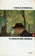 Cover of Il taglio del bosco