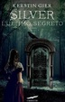 Cover of L'ultimo segreto