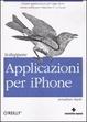 Cover of Sviluppare applicazioni per iPhone