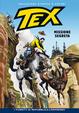 Cover of Tex collezione storica a colori n. 201