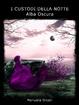 Cover of Alba oscura