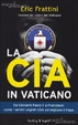 Cover of La CIA in Vaticano