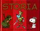 Cover of L'Enciclopedia delle strisce (vol 7)- Storia -