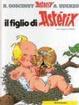 Cover of Il figlio di Asterix