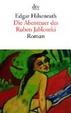 Cover of Die Abenteuer des Ruben Jablonski