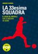 Cover of La 33esima squadra.