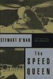 Cover of The Speed Queen