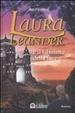 Cover of Laura Leander e il labirinto della luce