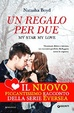 Cover of Un regalo per due