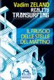 Cover of Reality transurfing. Come scivolare attraverso la realtà 2