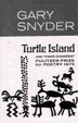 Cover of Turtle Island