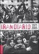 Cover of Irandiario 1971-2005