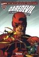 Cover of Biblioteca Marvel: Daredevil #8 (de 22)