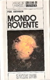 Cover of Mondo rovente