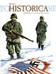 Cover of Airborne 44 - La battaglia delle Ardenne