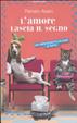 Cover of L'amore lascia il segno
