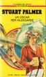 Cover of Un oscar per Hildegarde